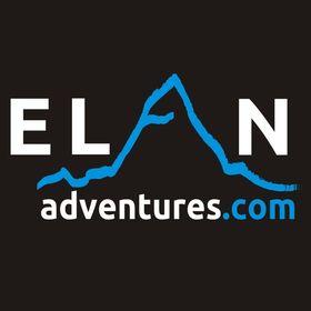 Elan Adventures