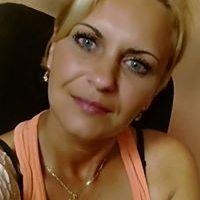 Dominika Kłusak