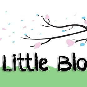 Little Blossoms Daycare