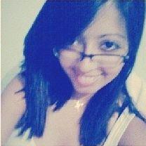 Laisa Moreira