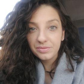 Emilia Alexandra