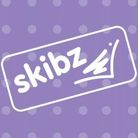 Skibz Ltd