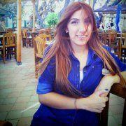 Elif Birecik