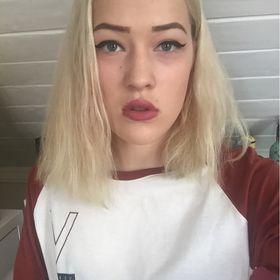 Emma Hjellebø