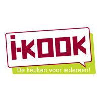 I-KOOK