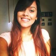 Jenny Soares