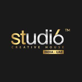 Studio 6 Creative House