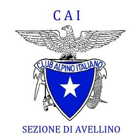 CAI Avellino