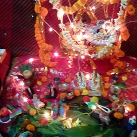 Pradeep Dhoot