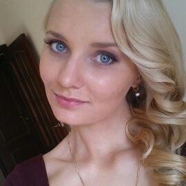 Alyona Altapova