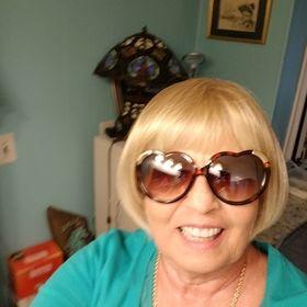 Marilyn Curley