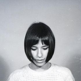 Ana Nuño