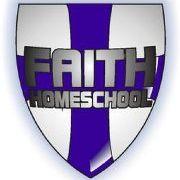 Faith Homeschool