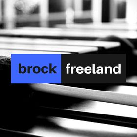 Brock Freeland