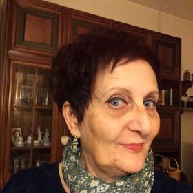 Laura Dell'Amore