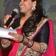 Vasanthi Hariprakash