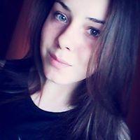 Viktoria Sklenkova