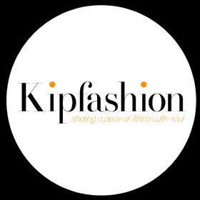 Kipfashion