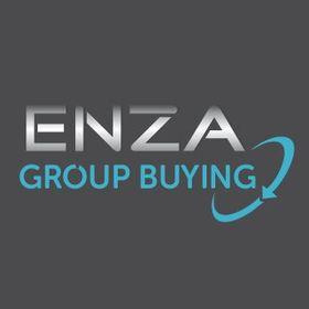 Enza Group Buy SA/TAS/NT