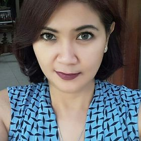 Irine Siahaan