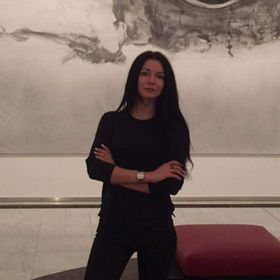 Jane Leon