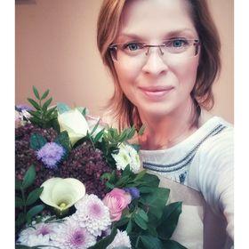 Andrea Finfasová