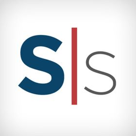 Spencers Solicitors