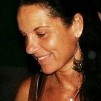 Brigitta Török