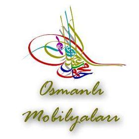 Osmanli Mobilya