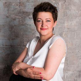 Елена Тартышева