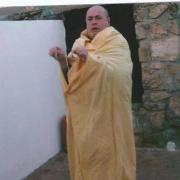 Manuel Ig. Martinez Alvarez