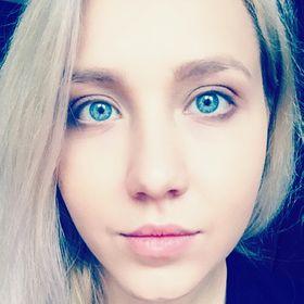 Naina Popescu