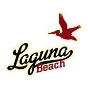 Laguna Beach Col