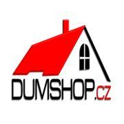 Dum-shop.com