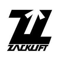 Zacklift International