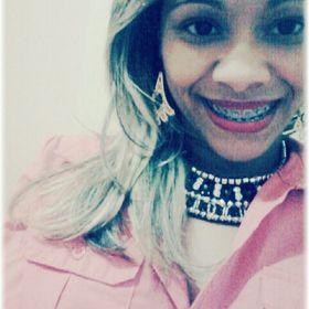 keylla Rocha ☆