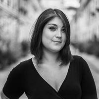 Sarlotte Cari Sandoval