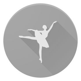 Ballet Synopsis
