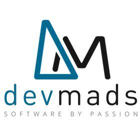 DevMads Ltd