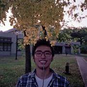 Wesley Wu