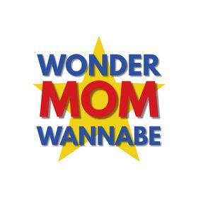 Wondermom Wannabe®
