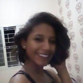 Nathali Pereira