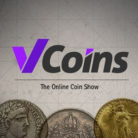 VCoins
