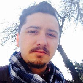 Paul Danciu