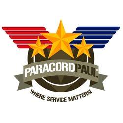 Paracord Paul®