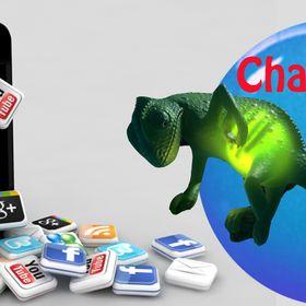 Chameleon Connect