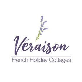 Véraison French Holiday Cottages