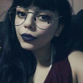 Dafne Carrillo