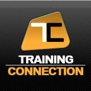 Training Connection