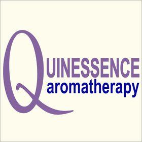 Quinessence Aromatherapy